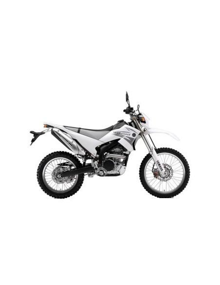 250 WR R