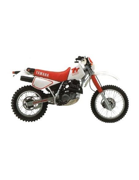 600 TT