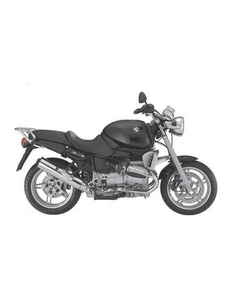 850 R 850 R