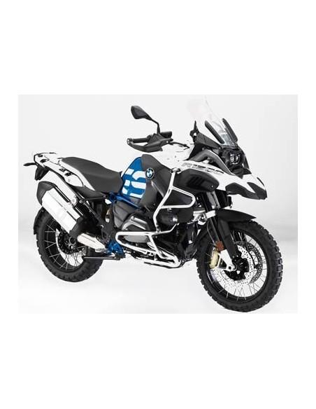 1200 R GS Adventure