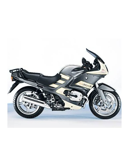 1150 R 1150 RS
