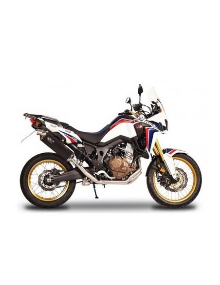 1000 CRF1000L Africa Twin