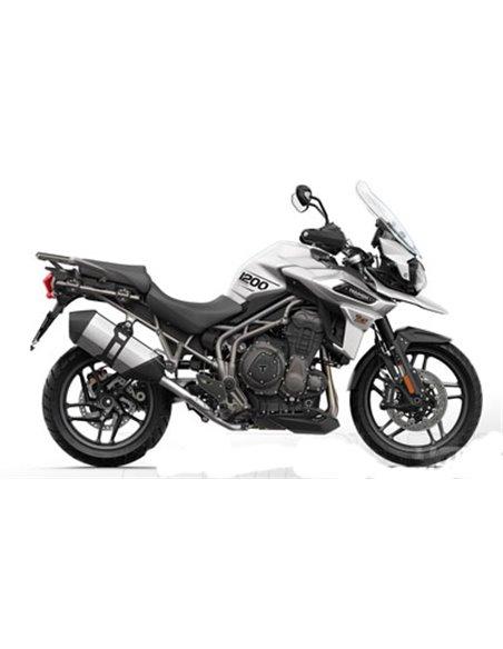 1200 Tiger XRX