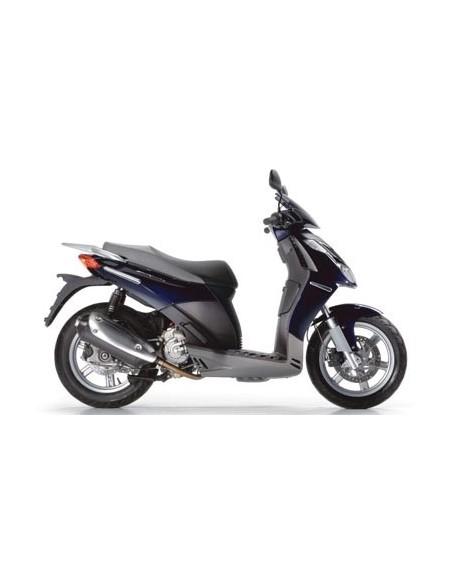 200 Sportcity 200ie