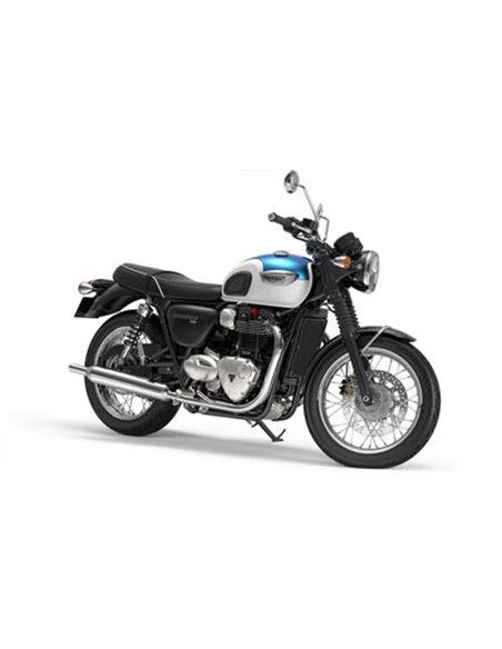 900 Bonneville T100