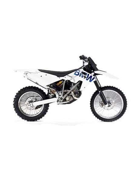 450 G 450 X