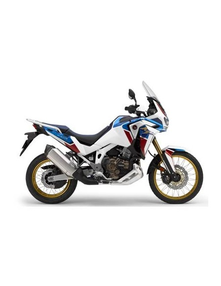 1100 CRF1100L Africa Twin Adventure