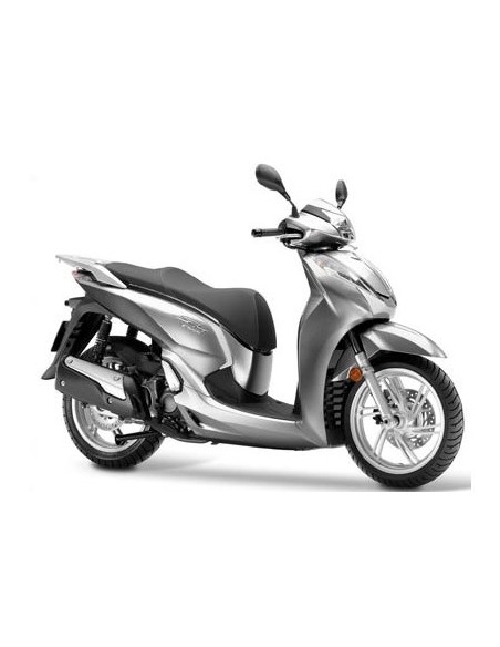 300 SH300