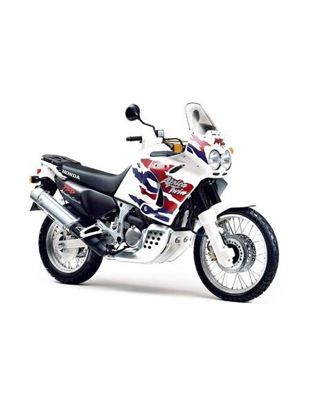 750 XRV 750 AFRICA TWIN