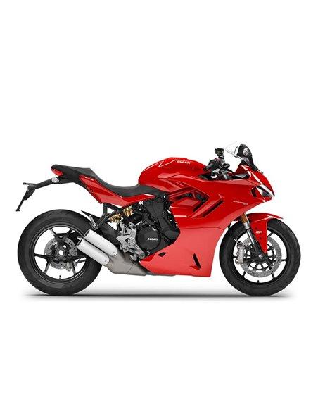 950 Supersport