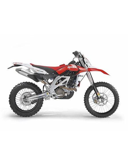 450 RXV