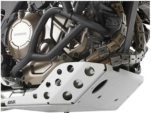 topes anticaida moto