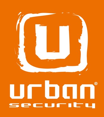 Urban Secutity