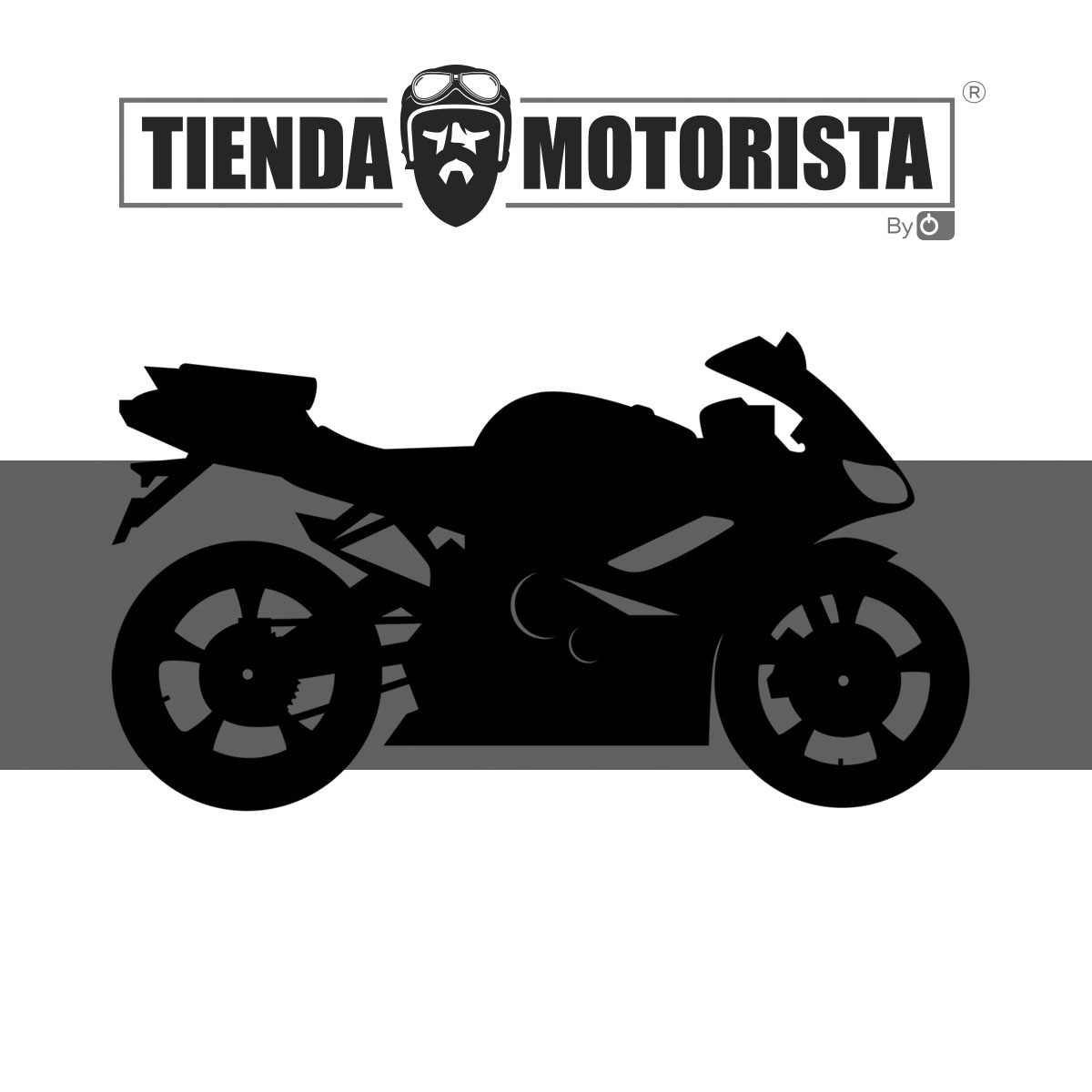 Topes anticaida Honda...